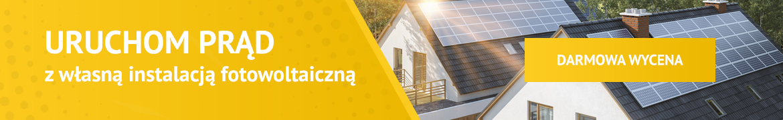 GoodSun Energy - Instalacje fotowoltaiczne