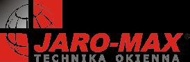 Parapety Jaromax